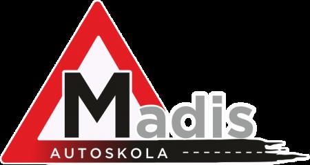 Autoskola MADIS